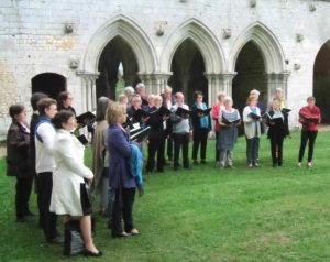 http://www.abbayefontaineguerard.fr/wp-content/uploads/2018/08/Ars-Viva-labbaye-en-musique-300x238.jpg